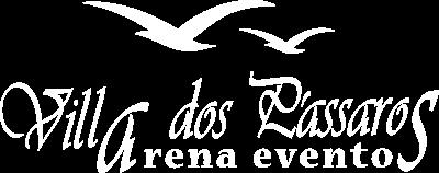 Arena Villa dos Pássaros